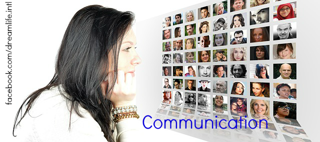 Communication: A Leader's Key to Success