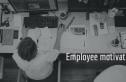 inspire-employee-motivation