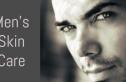 Men Skin Care - Men's Skin Care