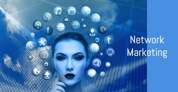 Know About Network Marketing