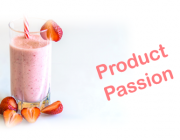 product passion