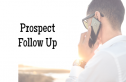 network marketing prospect