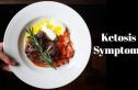 Ketosis Symptoms